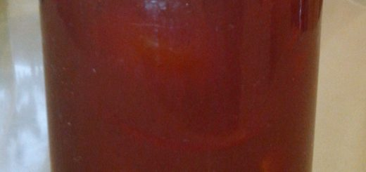 томаты в соусе